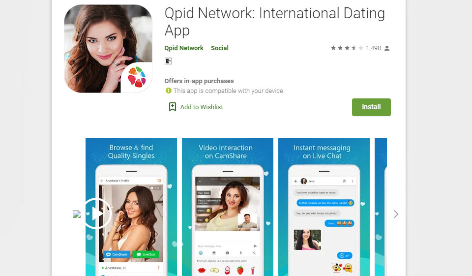 Suchen sie jemanden auf dating-websites