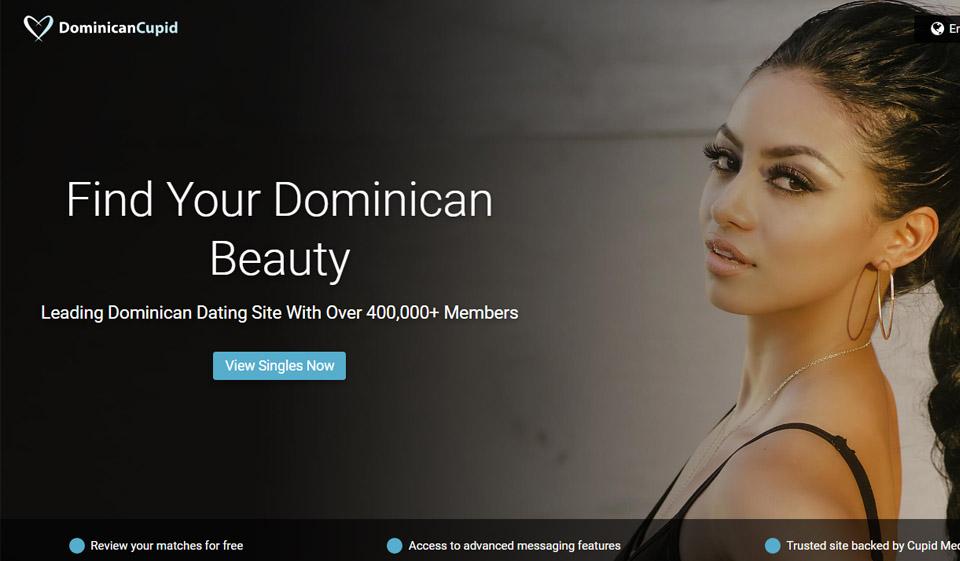 DominicanCupid Avis 2021