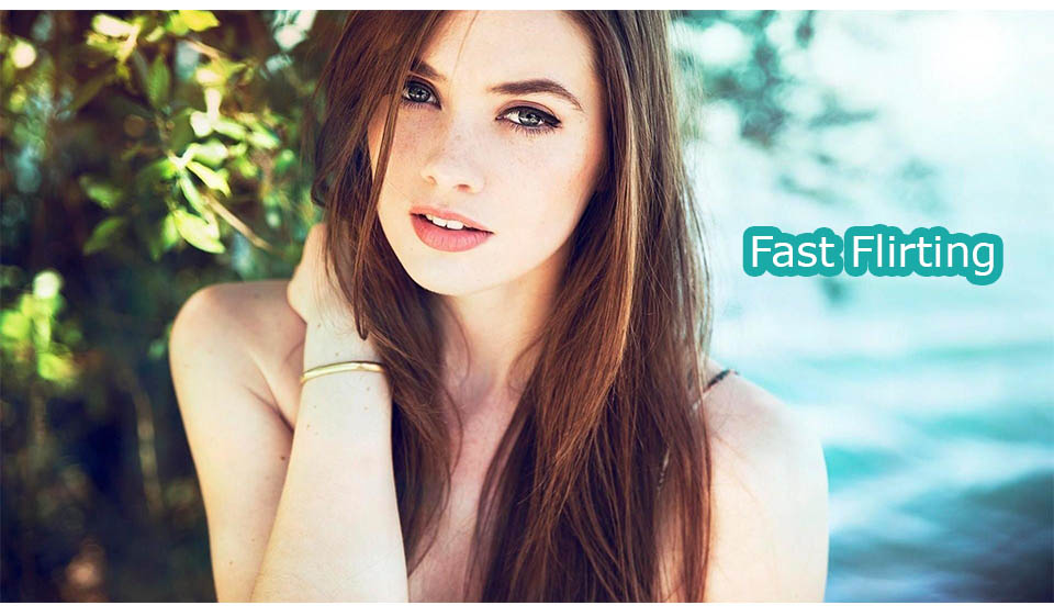 FastFlirting review – what do we know about it?