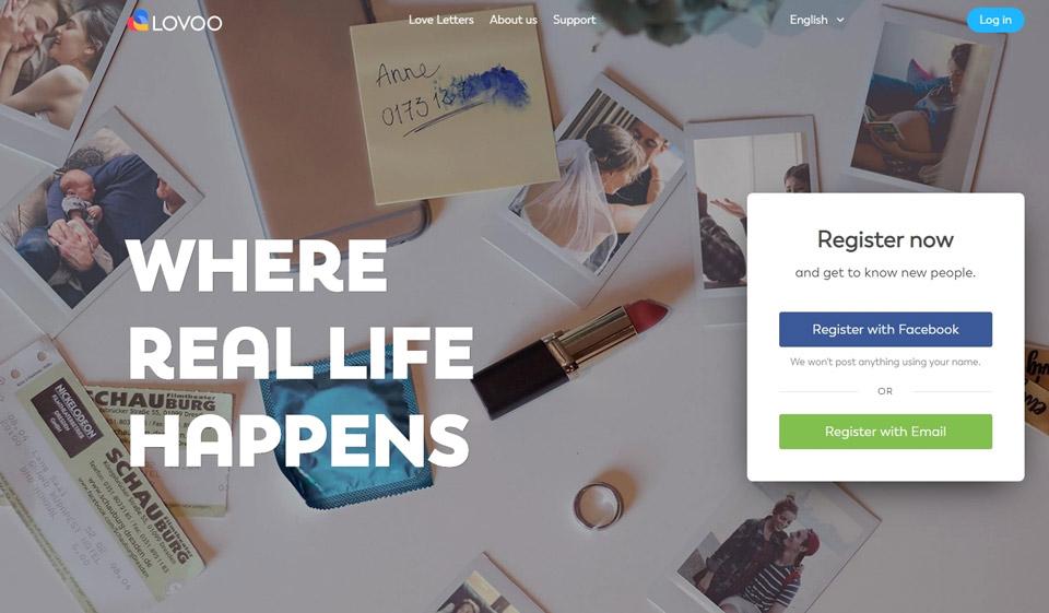Ingyenes online társkereső szolgáltatás