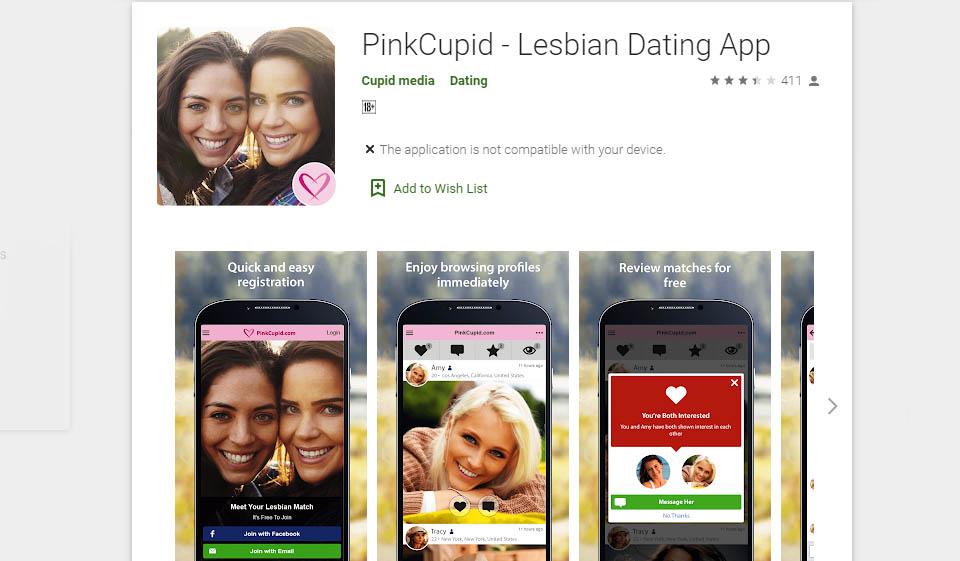 Online-dating kostenlose testversion
