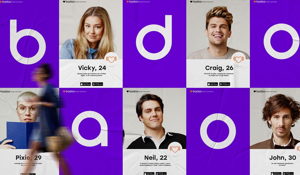 Badoo online-dating-site