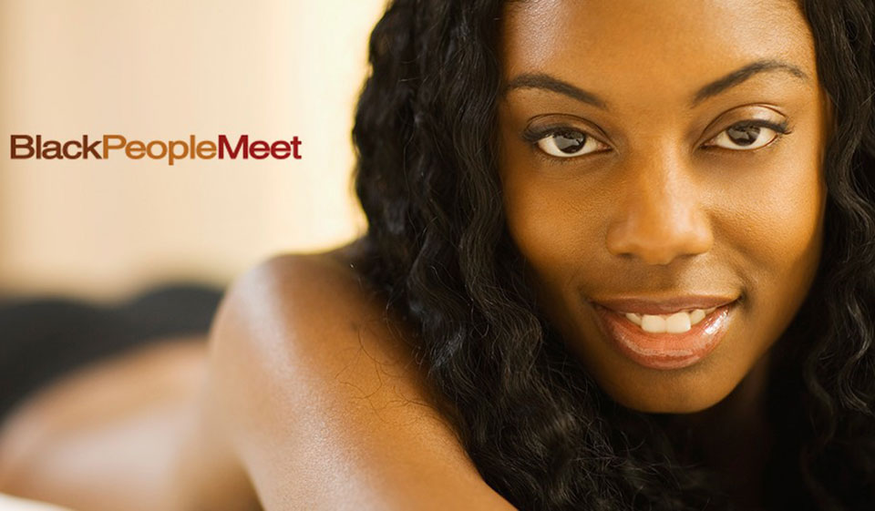 BlackPeopleMeet Review — What Do We Know About It?