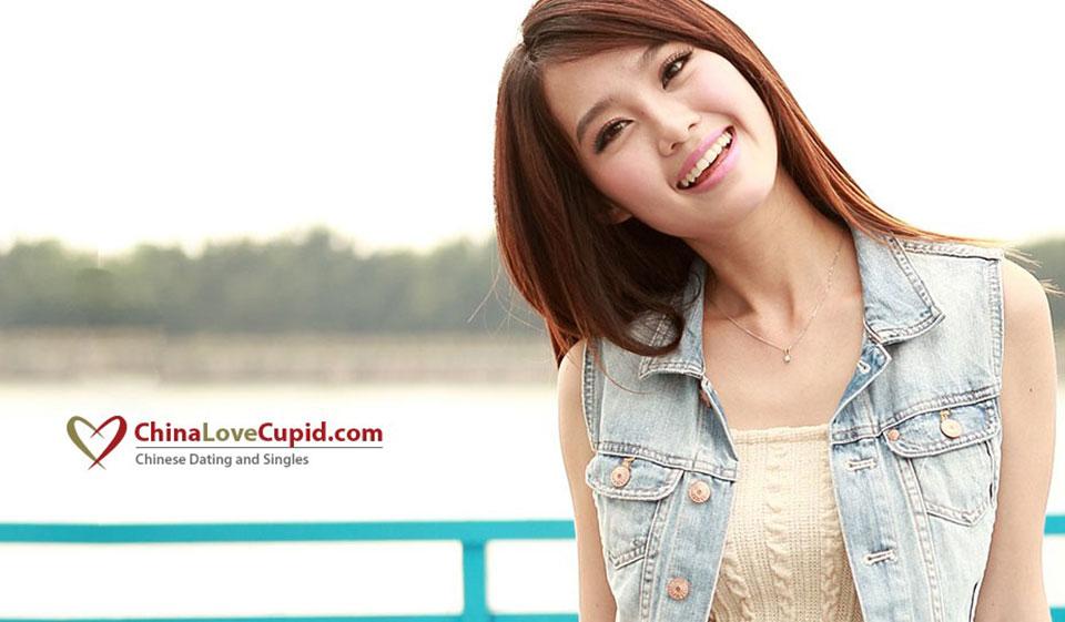ChinaLoveCupid Avis 2021