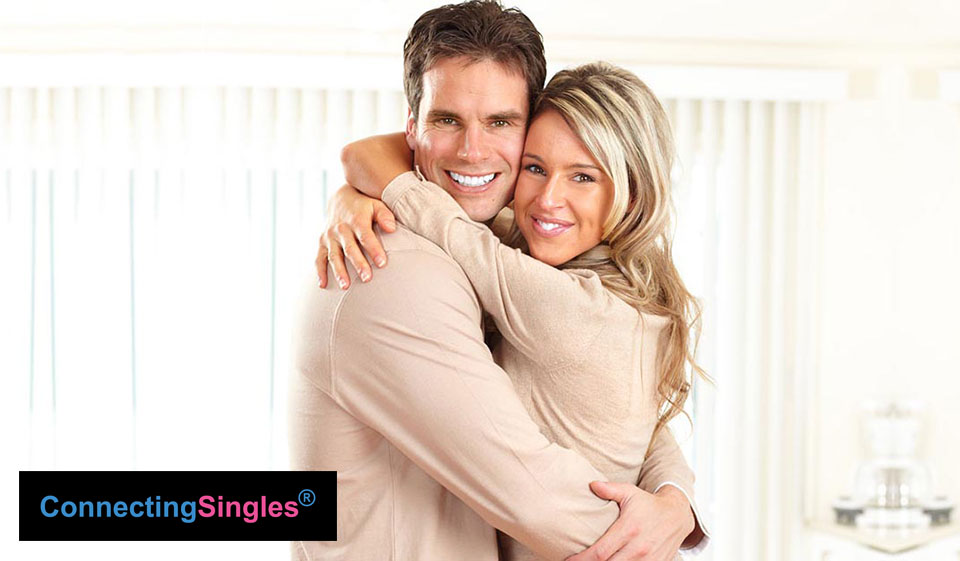 Connecting Singles im Test 2021