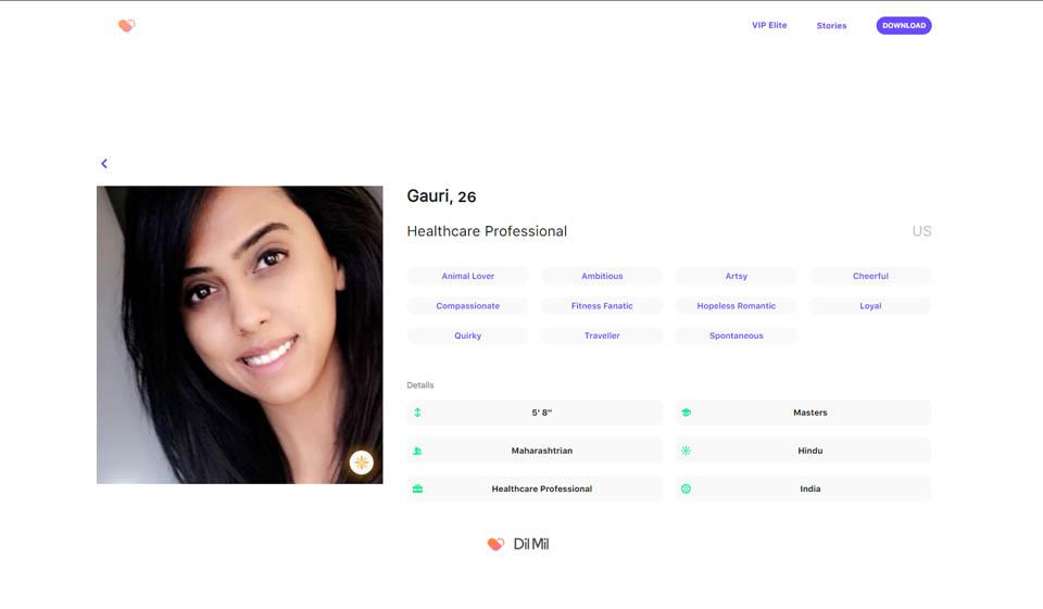 jewish dating websites