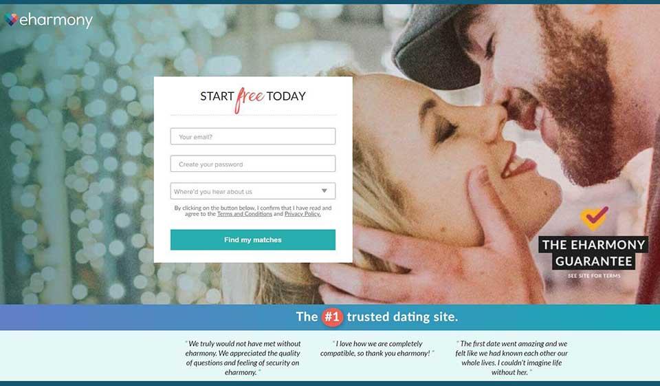 Mädchenprofile auf dating-sites