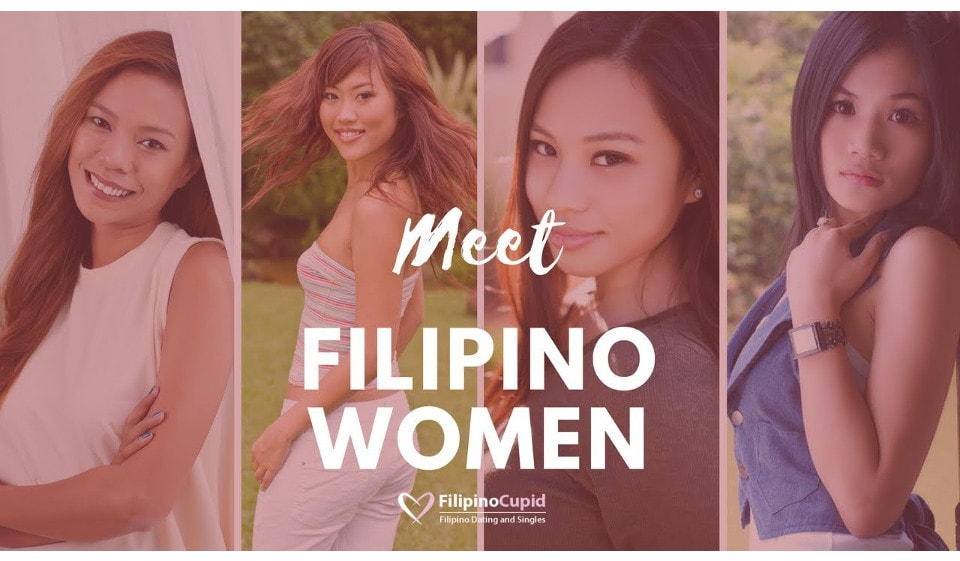 FilipinoCupid im Test 2021