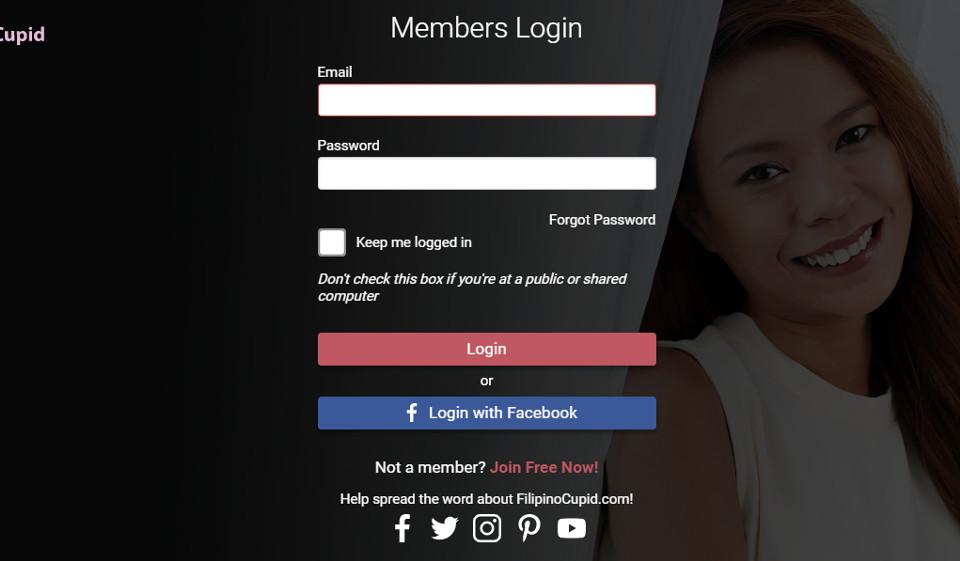 Über 50 online-dating-websites