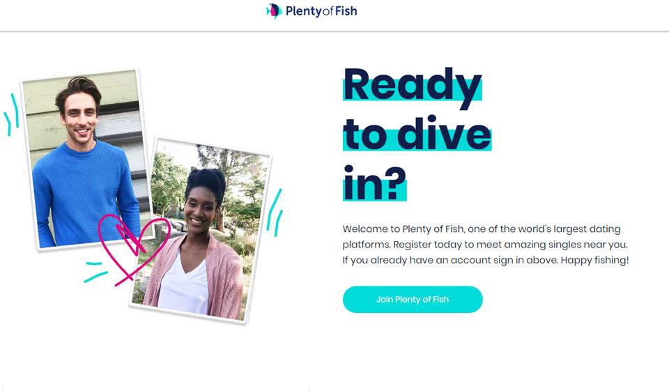 site rencontre fish