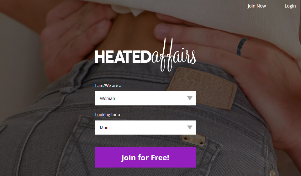 Heated Affairs Review – what do we know about it?