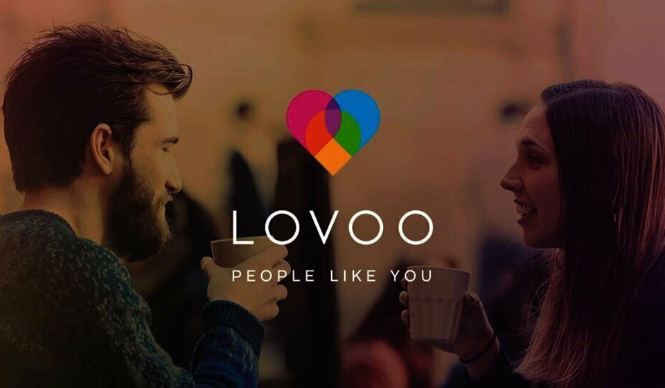 Lovoo Review – What Do We Know About It?