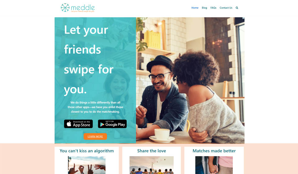 Meddle Review – what do we know about it?