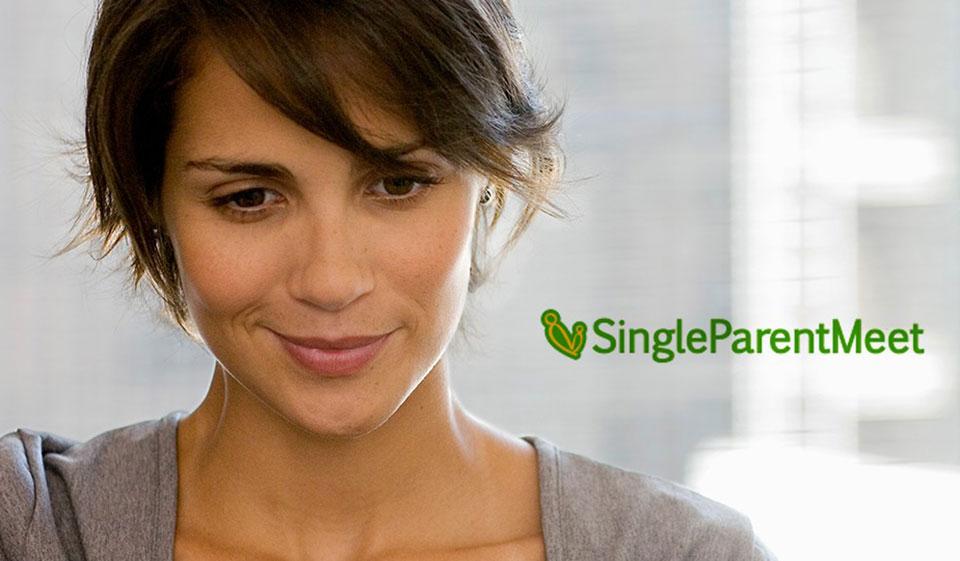 SingleParentMeet Recenze 2021
