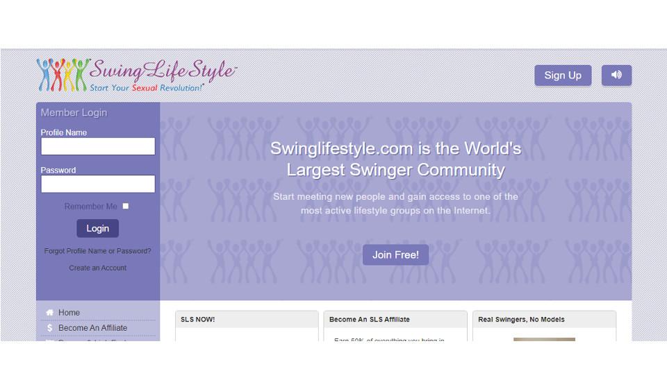 SwingLifestyle Recenze 2021