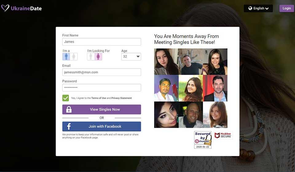 40 de ani femeie datând de 55 de ani pua sfaturi online dating