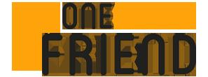 OneNightFriend Recenzja 2021