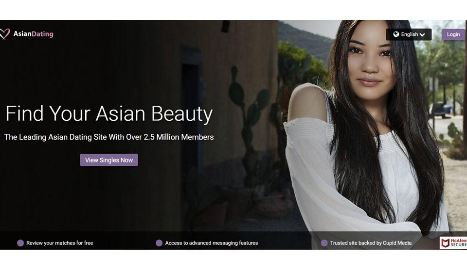 AsianDating Recenzja 2021