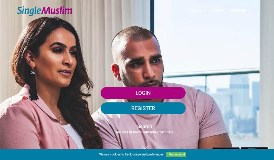 Uk muslim dating sites kostenlos