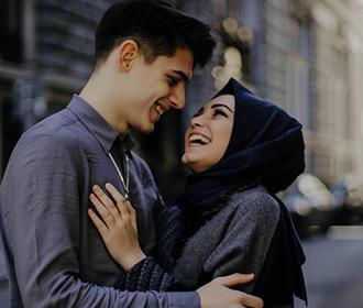 Single Muslim Avis 2021
