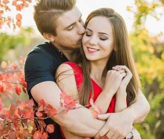Anastasiadate Review: What Do We Know About It?
