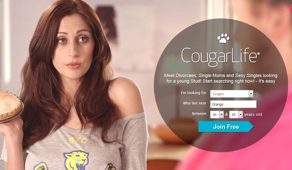 Avis Cougar FM : notre opinion et le témoignage des utilisateurs