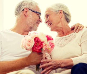 Dating For Seniors Recenzja 2021