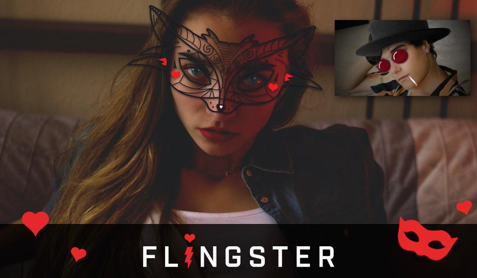 Flingster Opinión 2021