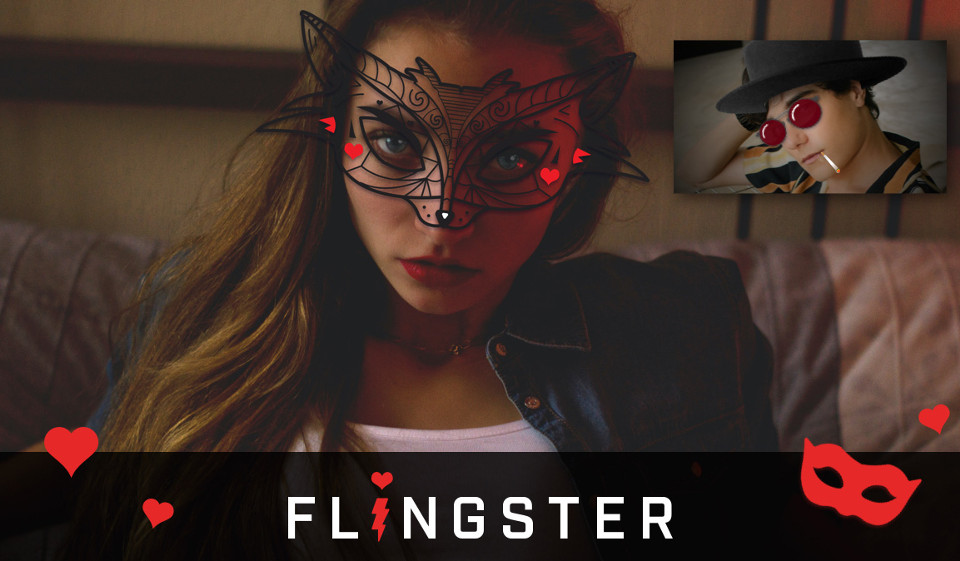 Flingster Recenzja 2021