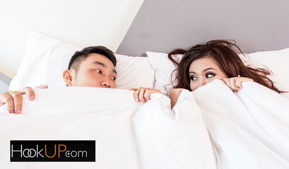 Hookup Review – What Do We Know About It?