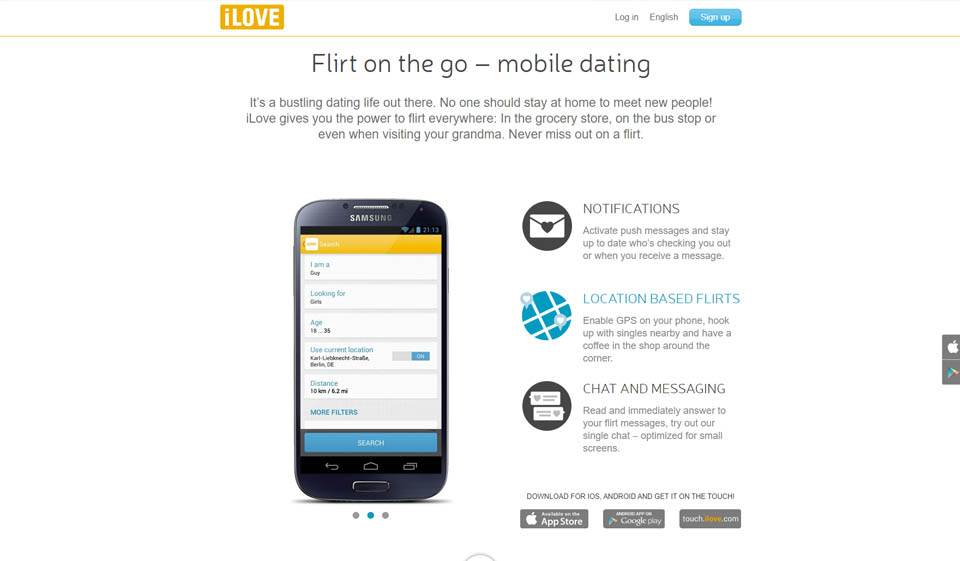lifeout dating site)