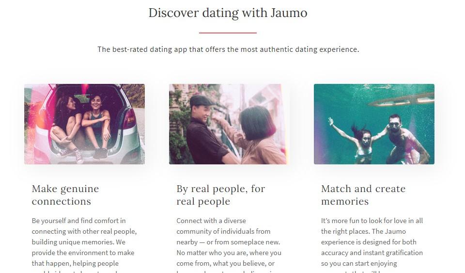 Kostenlose dating-sites ohne monatlichen plan