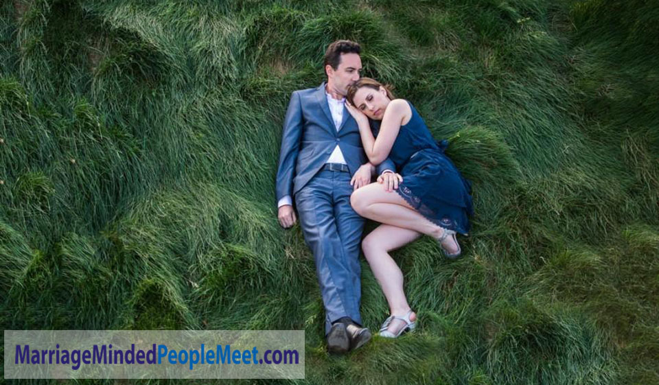 MarriageMindedPeopleMeet Review – What Do We Know About It?