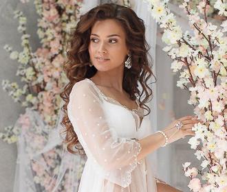 Russian Brides Recensione 2021