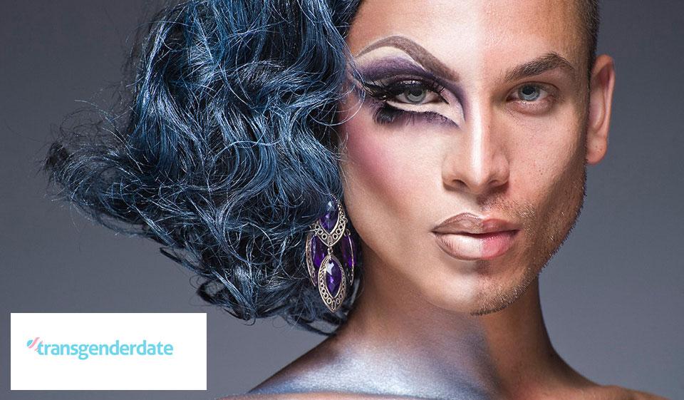 Transgenderdate Opinión 2021