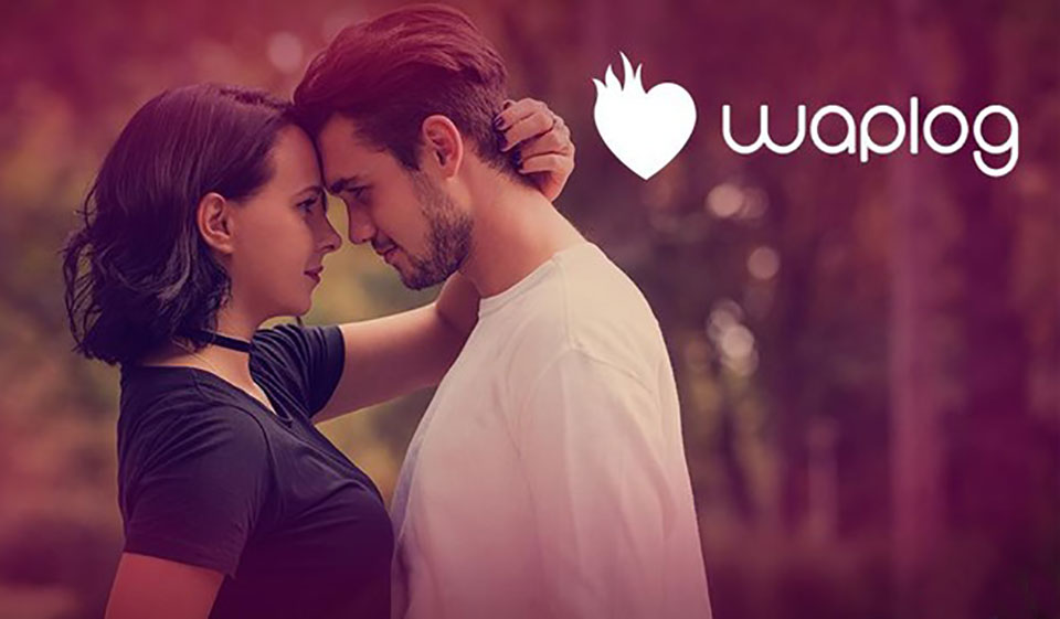 Waplog Review – what do we know about it?
