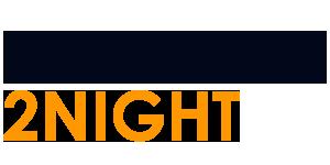 Together2Night Recenzja 2021