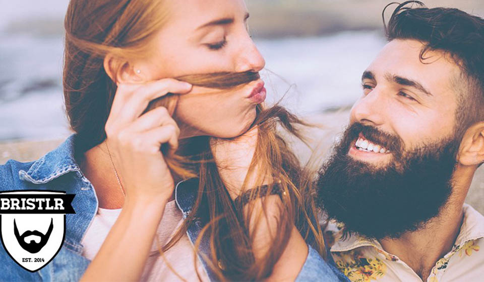 eskorte date i rogaland dating app mannen met baard