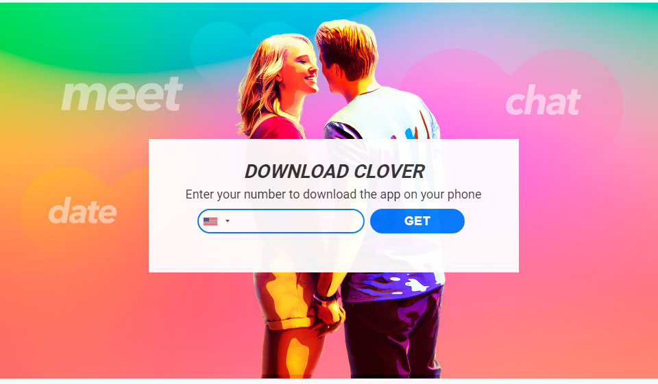 Clover review – what do we know about it?