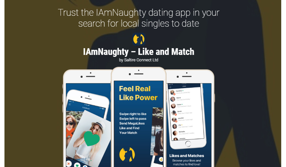dating sites for free no membership