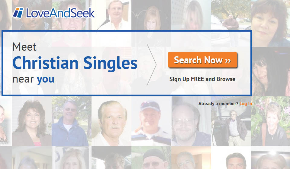 LoveAndSeek Review – What Do We Know About It?
