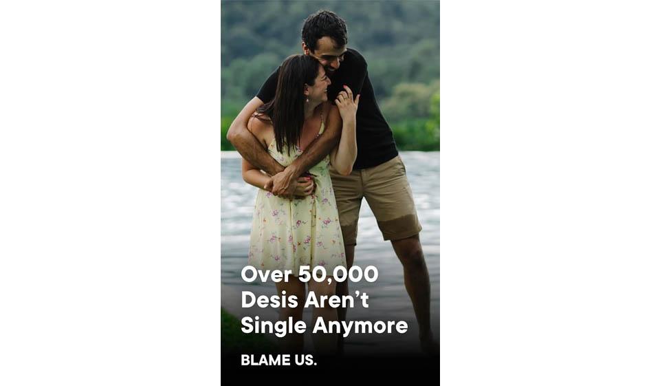 Dating-sites, die es wert sind, für reddit bezahlt zu werden