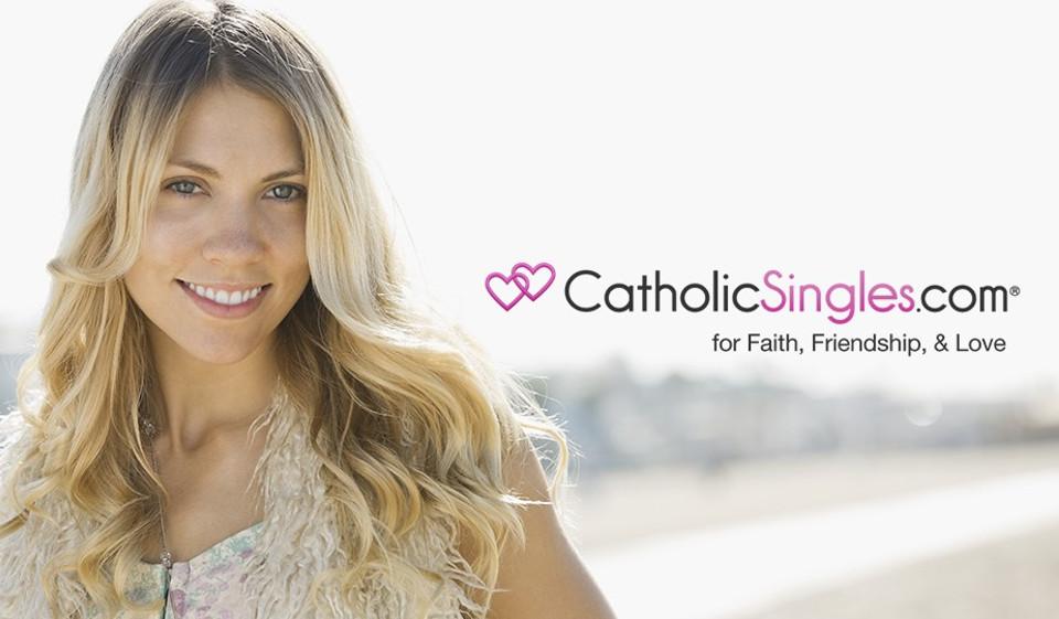 Catholic Singles Recensione 2021