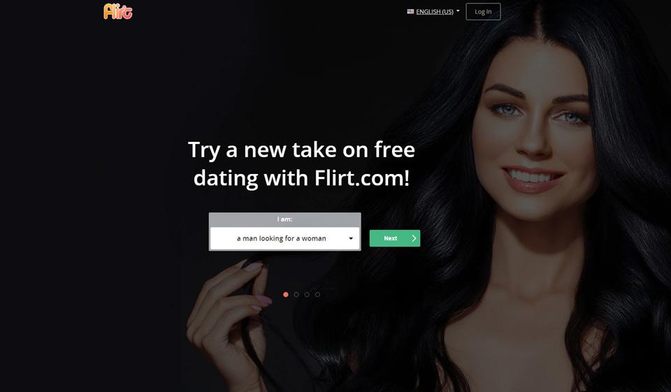 Flirt Recenzja 2021