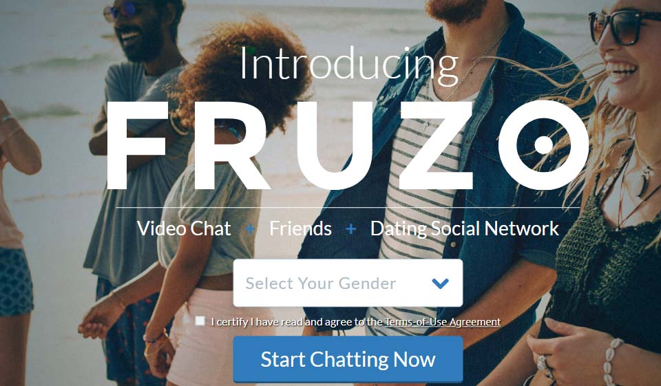 Fruzo review – what do we know about it?