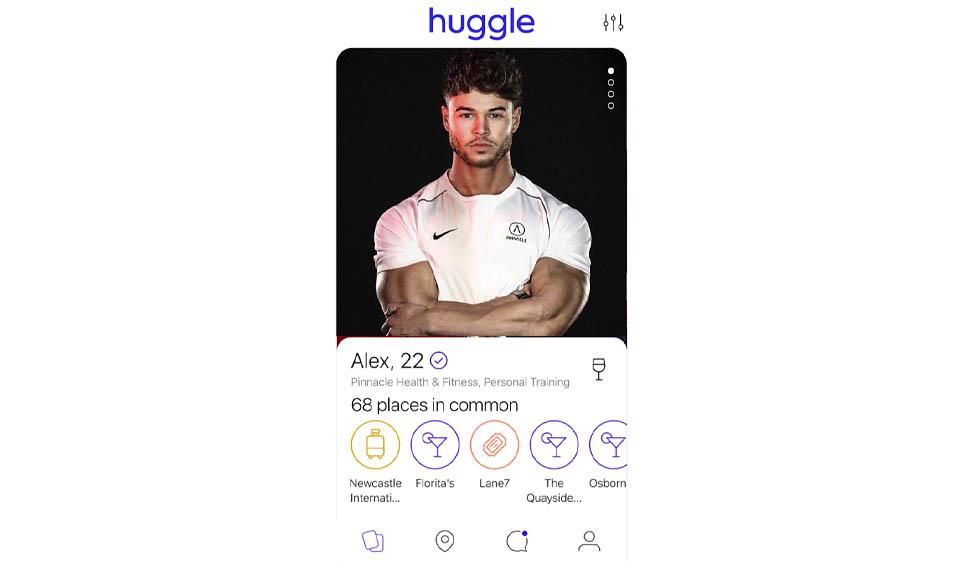 dating culture in australia