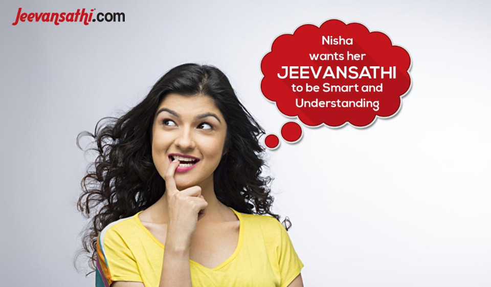 Jeevansathi review – what do we know about it?