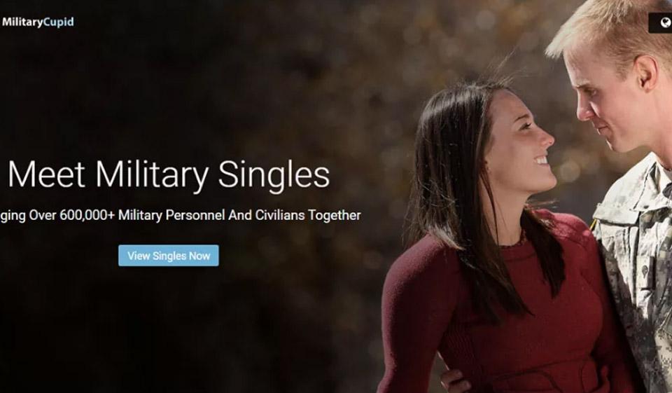 MilitaryCupid Opinión 2021