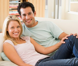 Older Women Dating Review - What Do We Know About It?