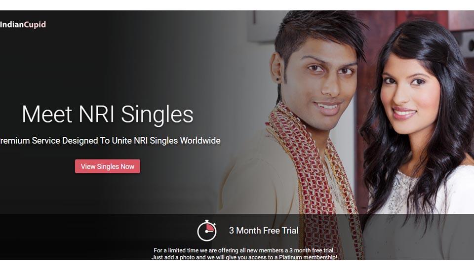 IndianCupid Recenzja 2021